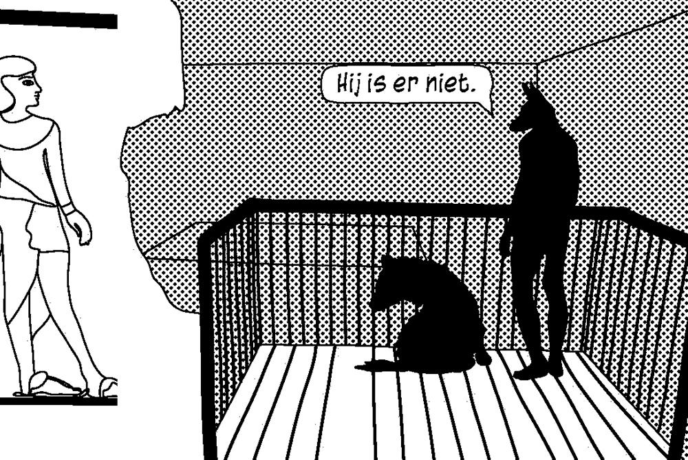 GN-kasteeltuin-samurette-in-de-kasteeltuin-by-therese-zoekende
