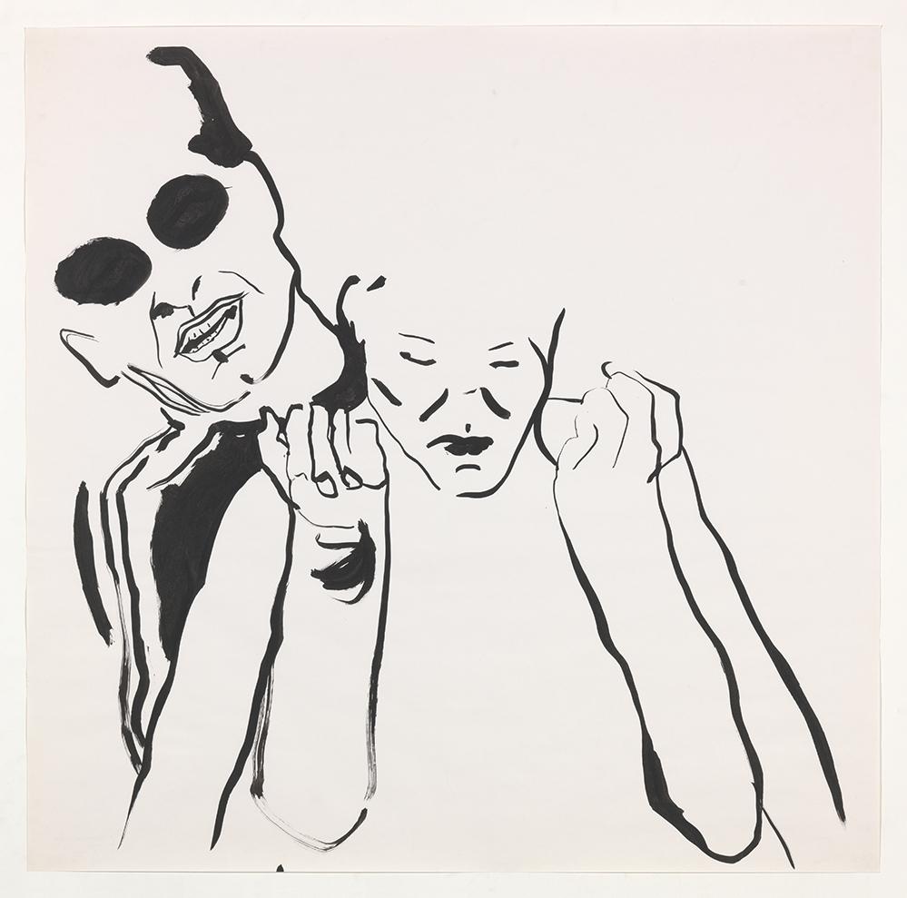 Therese-Zoekende-131-Bijlmer-drawings-houd-greep