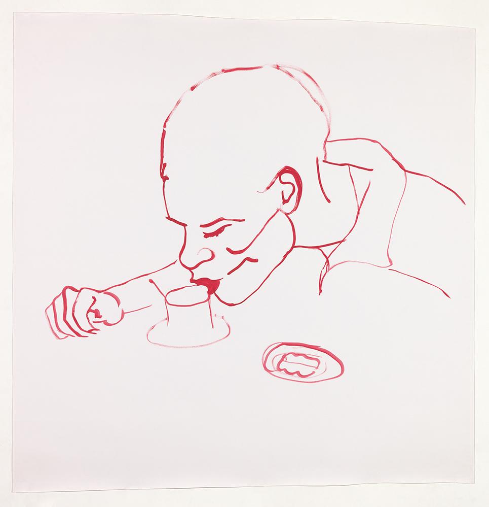 Therese-Zoekende-149-Bijlmer-drawings-koekie-koffie