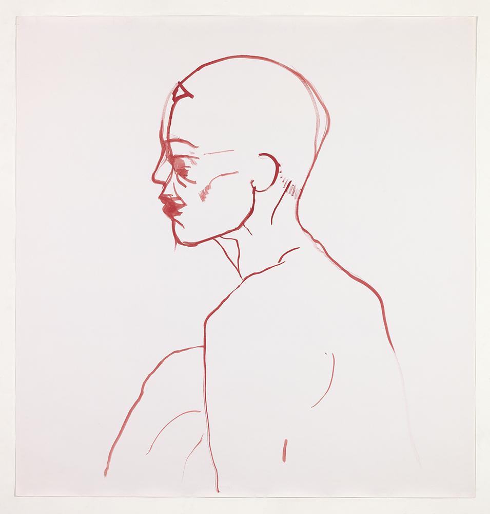 Therese-Zoekende-151-Bijlmer-drawings-na-het-huilen