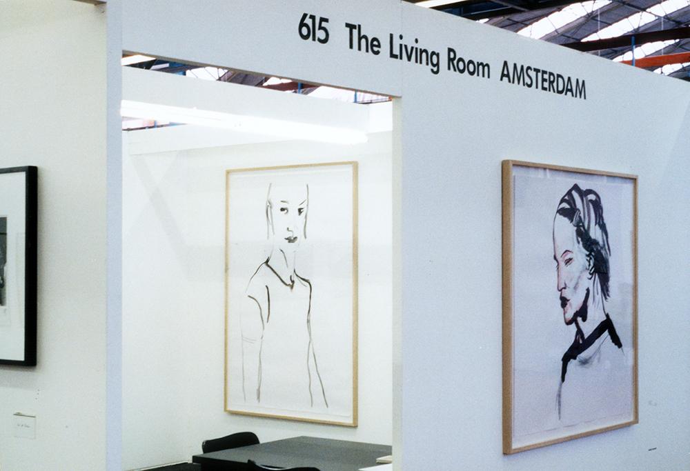 kunstrai-therese-zoekende-exhibition-fair-art-gallery-the-living-room-amsterdam