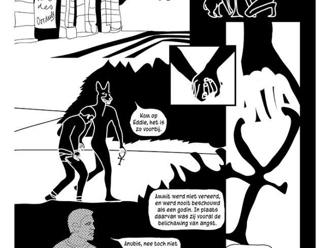 samurette-in-de-kasteeltuin-page-22-therese-zoekende