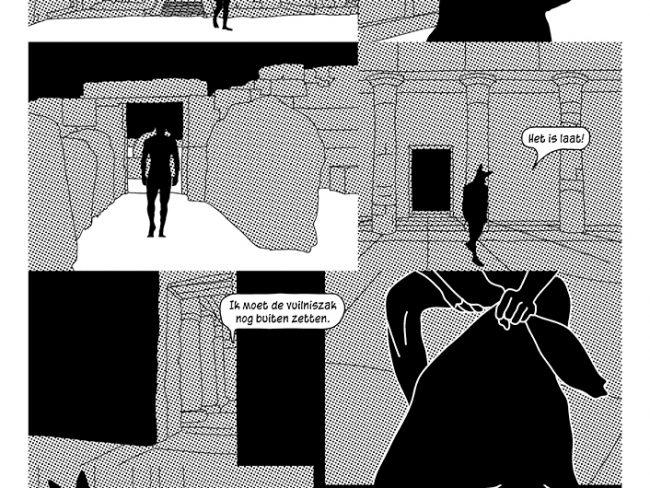 samurette-in-de-kasteeltuin-page-31-therese-zoekende