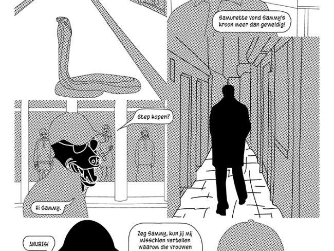 samurette-in-de-kasteeltuin-page-50-therese-zoekende