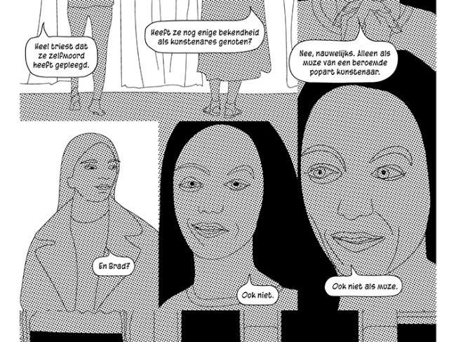 samurette-in-de-kasteeltuin-page-56-therese-zoekende